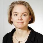 Judith Hollenberg