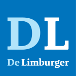 logo-de-limburger