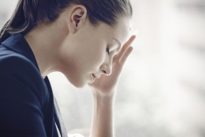 blog stress 2 2