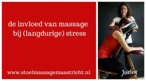 de-invloed-van-massage-is-bij-langdurige-stress