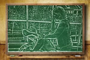 onderwijs
